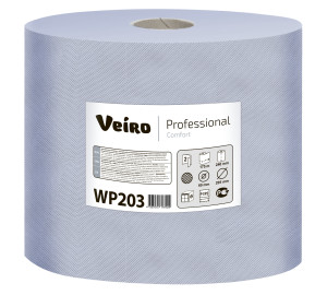 WP203